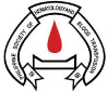 The Philippine Society of Hematology and Blood Transfusion
