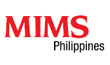 MIMS Philippines